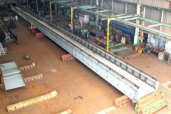 C2802 吉田橋-2