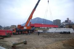 C2802 吉田橋-3