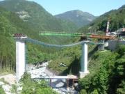 B1511 善徳大橋-2
