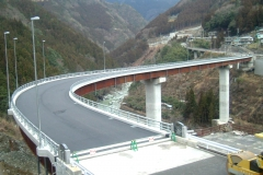 B1511 善徳大橋-1