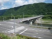 B1208 新三好橋-1