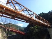 B2603 坂州新橋-4