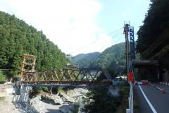 B2603 坂州新橋-3