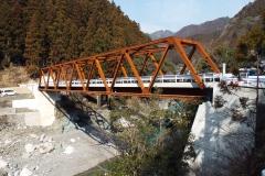 B2603 坂州新橋-1