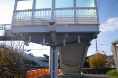 C2402 城南横断歩道橋-3