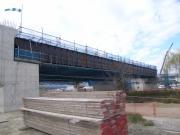 B2604 城陽IC橋J-1