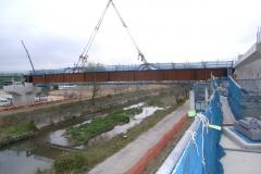 B2604 城陽IC橋J-4