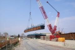 B2604 城陽IC橋J-3