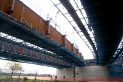 B2604 城陽IC橋K-3