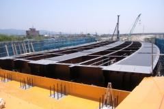 B2604 城陽IC橋K-4