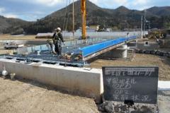B2702 堂ノ橋-1