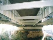 B1210-0,1 的場橋-2