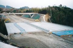 B1210-0,1 的場橋-1