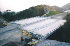 B1210-0,1 的場橋-4