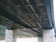 B1210-2,3 大代谷川橋-2