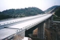 B1210-2,3 大代谷川橋-4