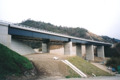 B1210-2,3 大代谷川橋-1