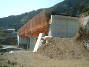 B1506 徳島東部橋梁-3