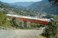 B1506 徳島東部橋梁-1