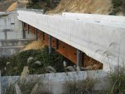 B2205-0 大戸ダム27号橋-1