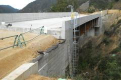 B2205-1 大戸ダム29号橋-1