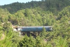 B2205-1 大戸ダム29号橋-3