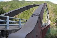 B0410 大戸橋-3