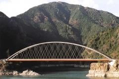 B0410 大戸橋-2