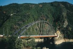 B0410 大戸橋-1