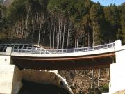 B1706 大日向橋-1