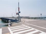 B6215 大正橋-2