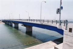 B6215 大正橋-1