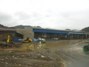 B2507 新大雲橋-3