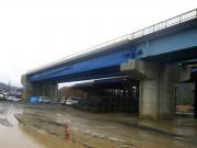 B2507 新大雲橋-1