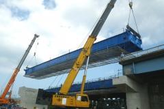 B2507 新大雲橋-2