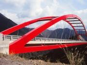 B0201 天狗嵓橋-1