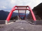 B0201 天狗嵓橋-3