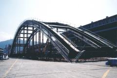 B0201 天狗嵓橋-2