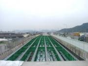 B1708 天王高架橋-1