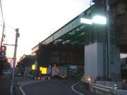 B1708 天王高架橋-3