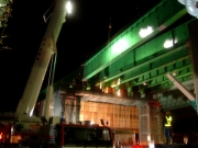 B1708 天王高架橋-4