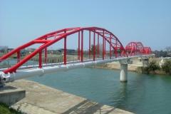 W1901 天神水管橋-1