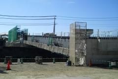 B2111 天神高架橋-4