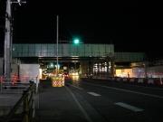 B2310 夷野橋-2