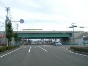 B2310 夷野橋-1