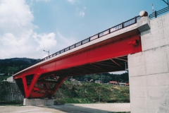 B0813 福栄大橋-1