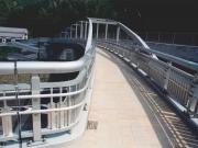 C0902 宇津ノ谷横断歩道橋-1