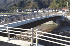 B2401 宗行浜橋-2