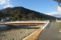 B2401 宗行浜橋-4