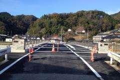 B2401 宗行浜橋-3